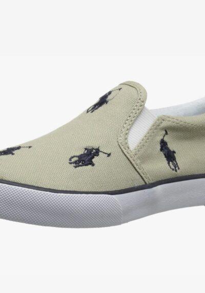 RALPH LAUREN - נעליים