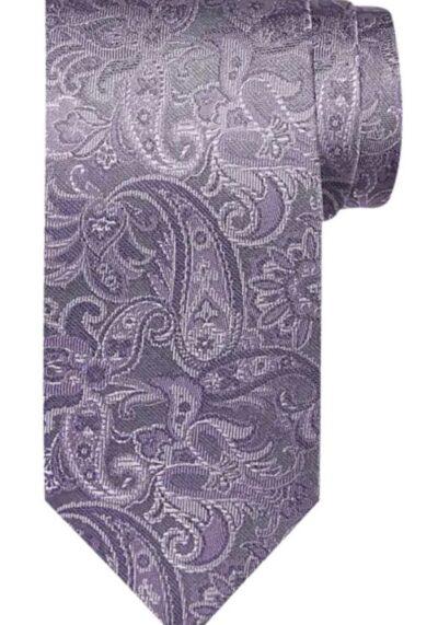 MICHAEL KORS - עניבה +מטפחת לכיס